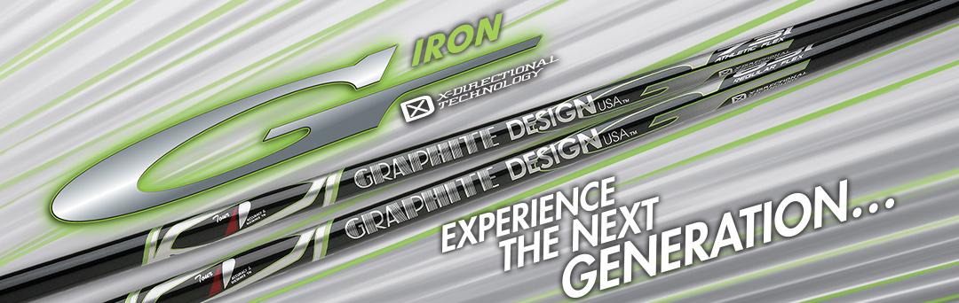 GSeries-Iron-header-1080