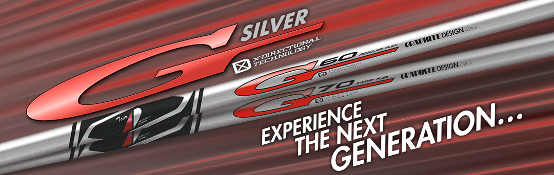 GSeries-Silver-header-1080