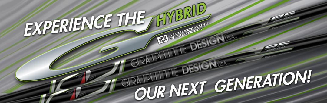 GSeriesHybrid-productheader-1080
