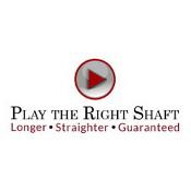 PlayRightShaftLogo3