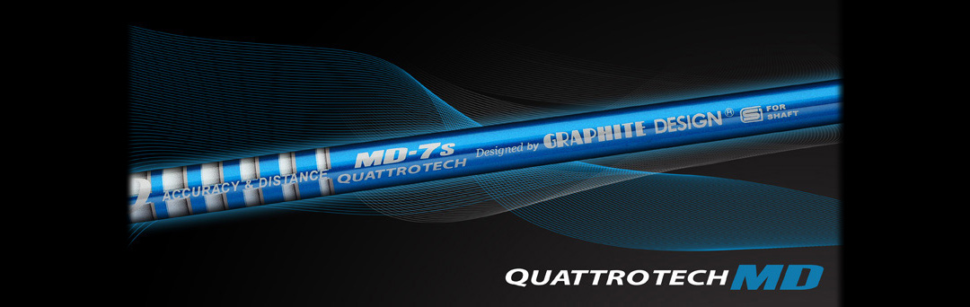 TourAD-quattro-md-header-1080