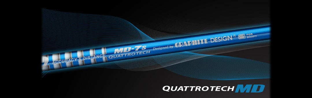 TourAD-quattro-md-header-1080
