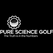 pure-science-golf-175