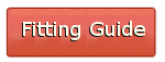 FittingGuide